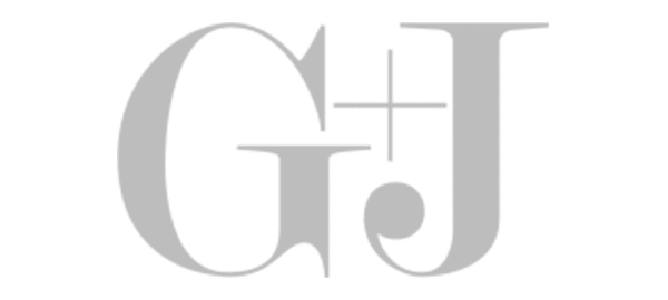 Gruner Jahr Logo