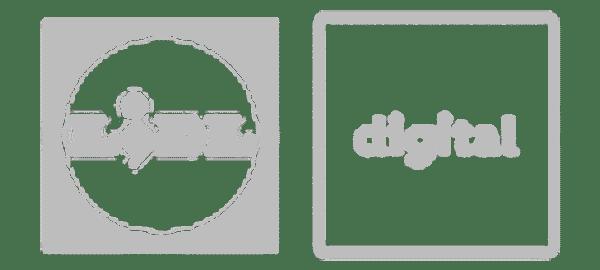 Llidl Logo