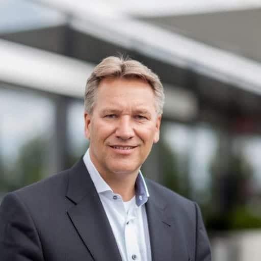 Rainer Schulz