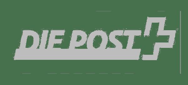 Post CH Logo
