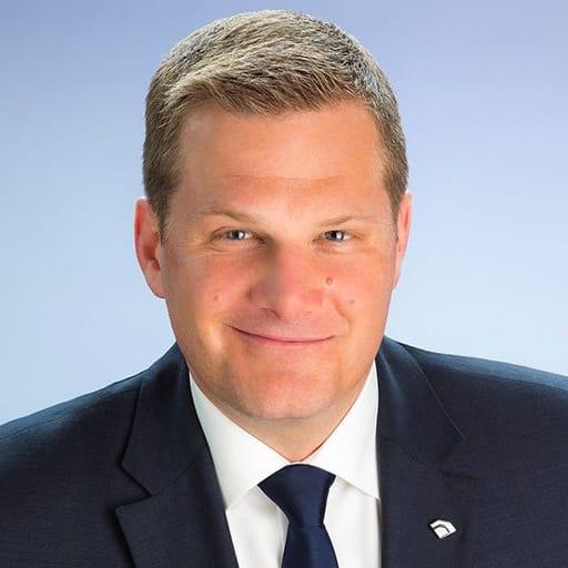 Markus Blümle